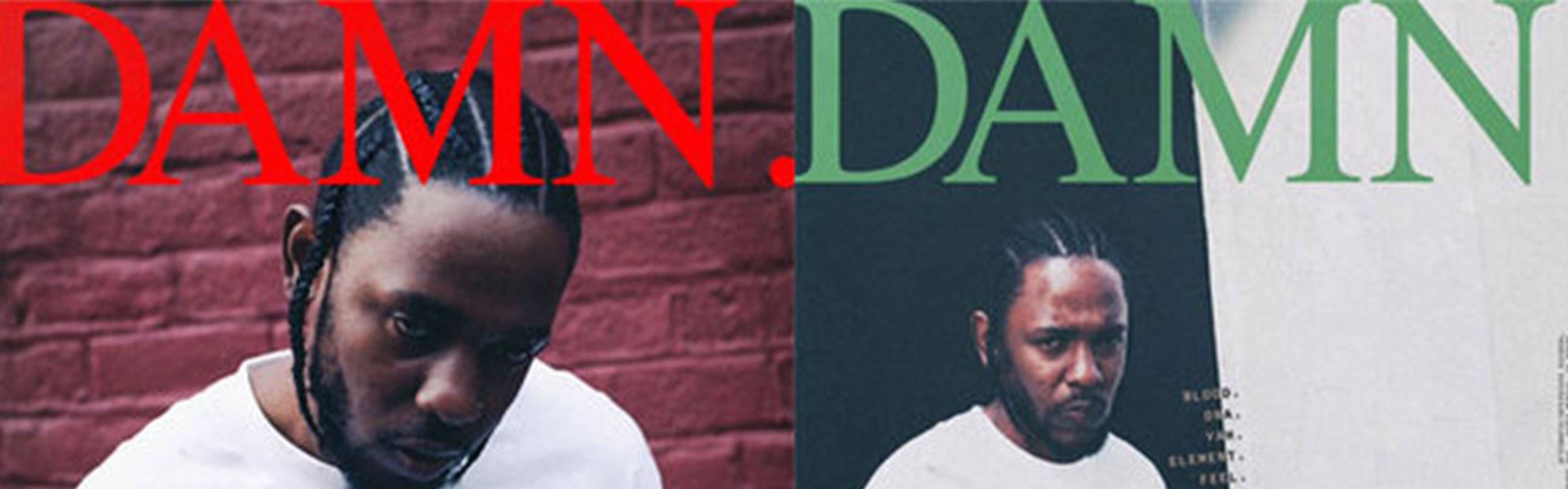 Kendrick header deze
