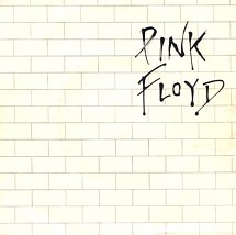 Pink floyd another brick in the wall part ii harvest 3 s