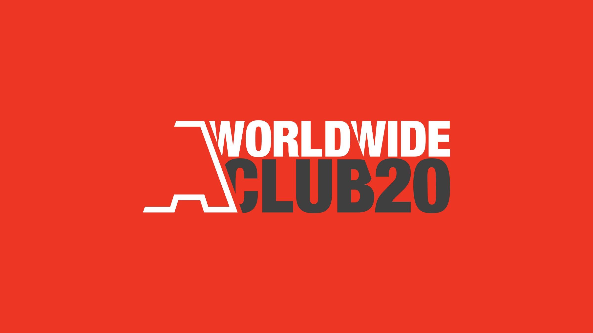 Dj teaser programma  wwc20