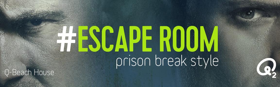 Header vtmtickets escaperoom header website