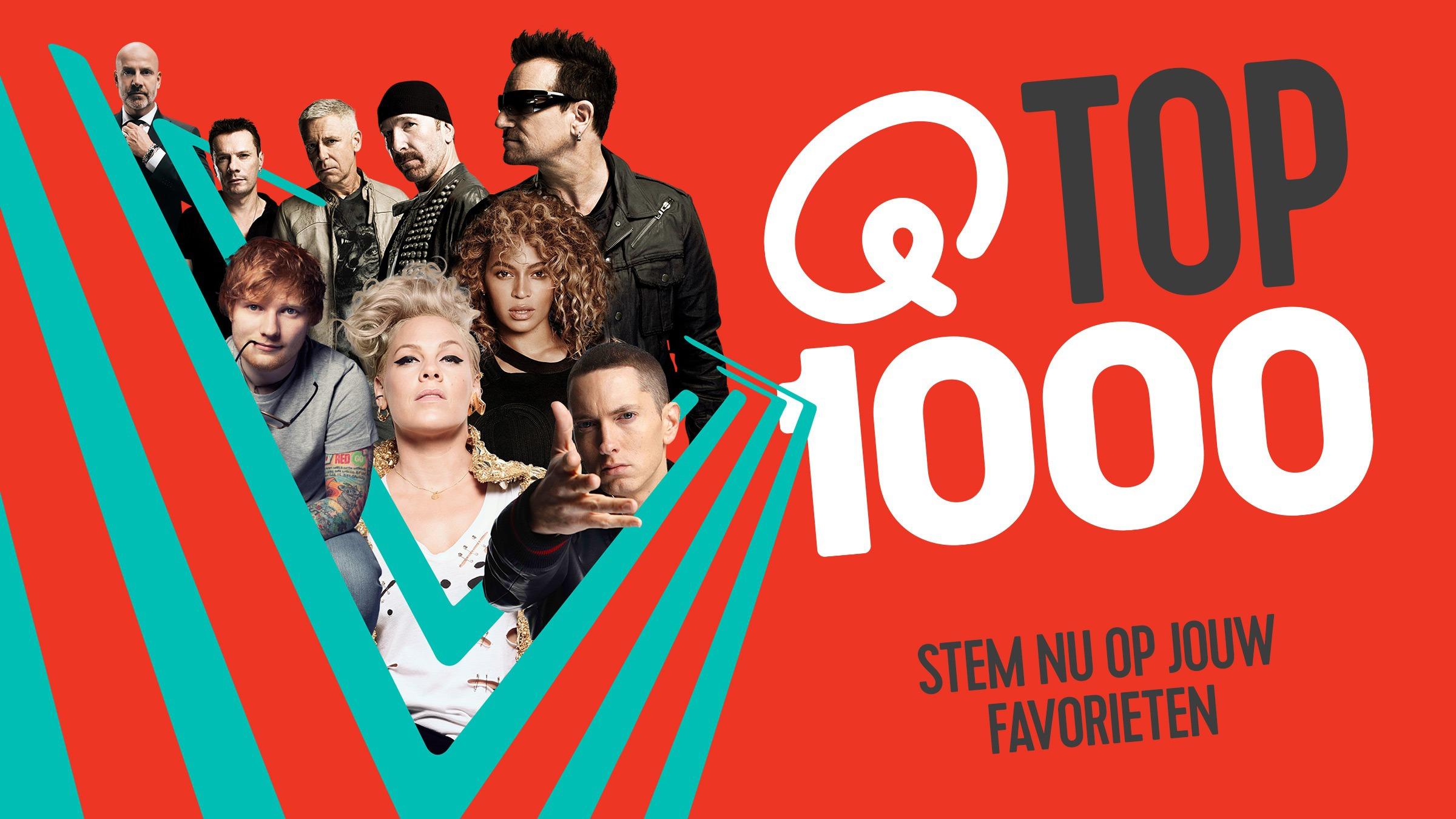Qmusic teaser qtop1000 2018