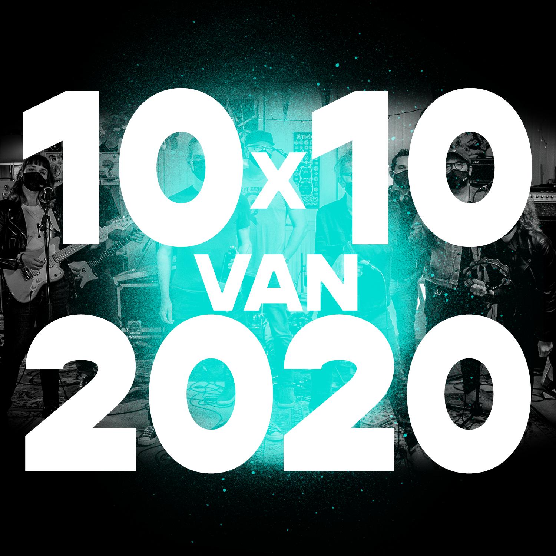 10x10 2020