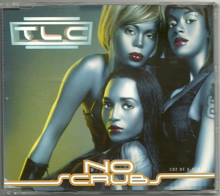 Tlc+no+scrubs+20001