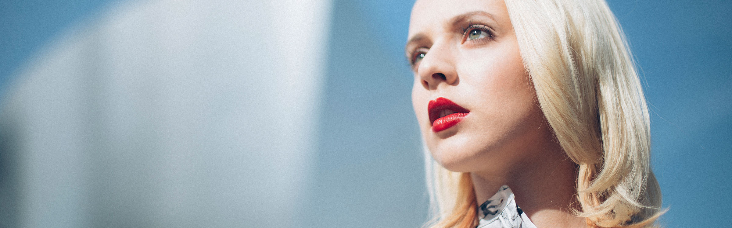 Q 2400x750 lachill madilynbailey