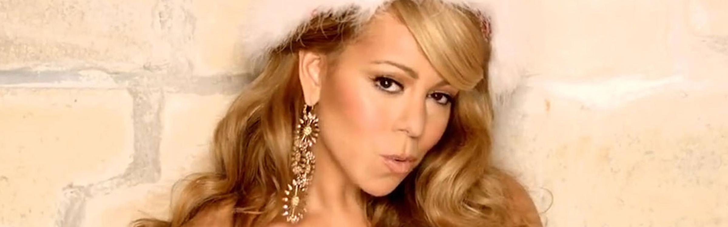 Mariah carey header deze