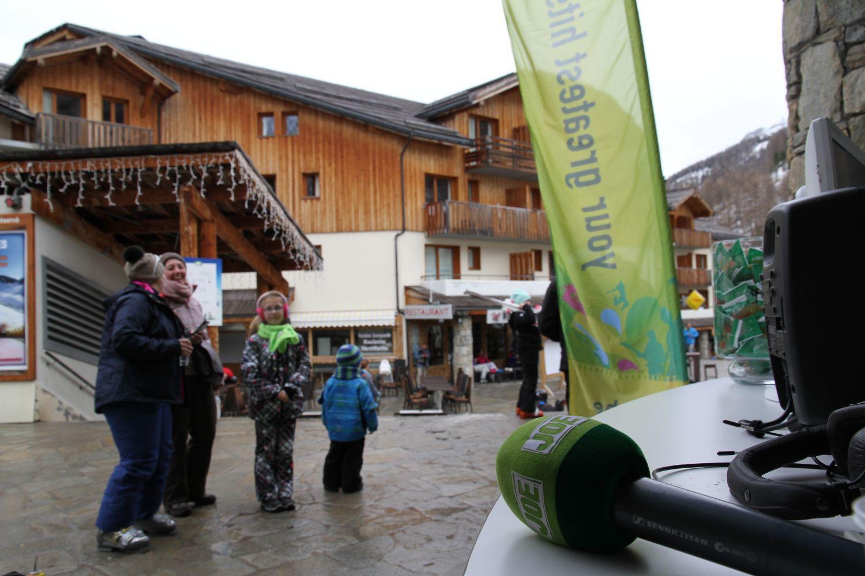 Joe ski   28 03 001