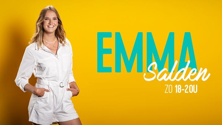 Emma salden site blokje 1 718x404