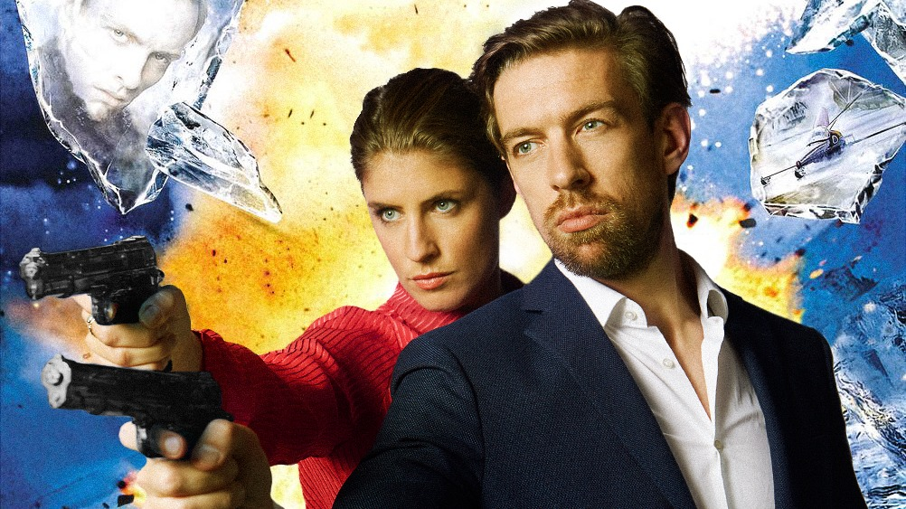2.die another day