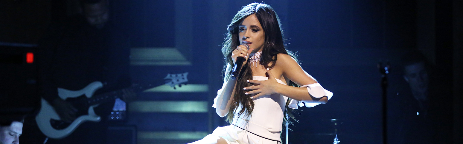 Camila c header