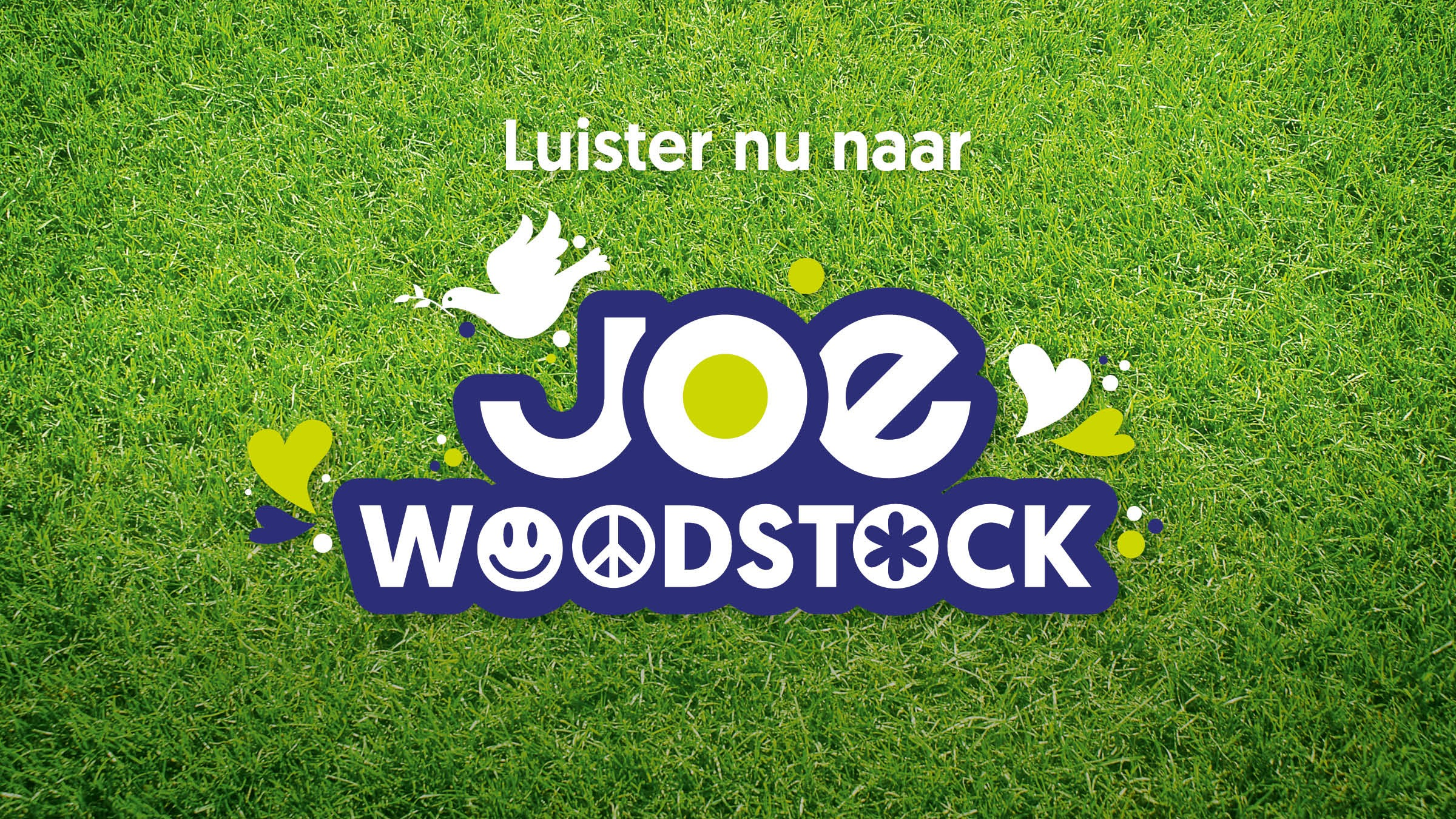 Joe woodstock site nologo 2