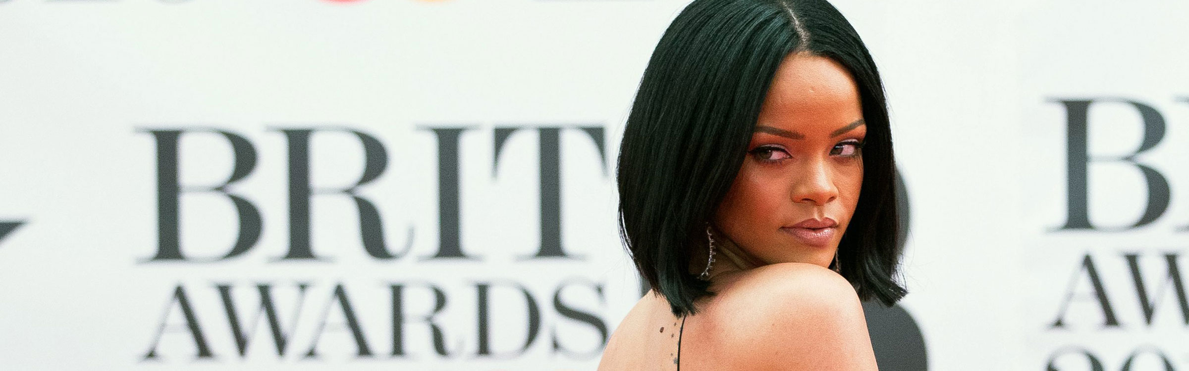 Rihanna header