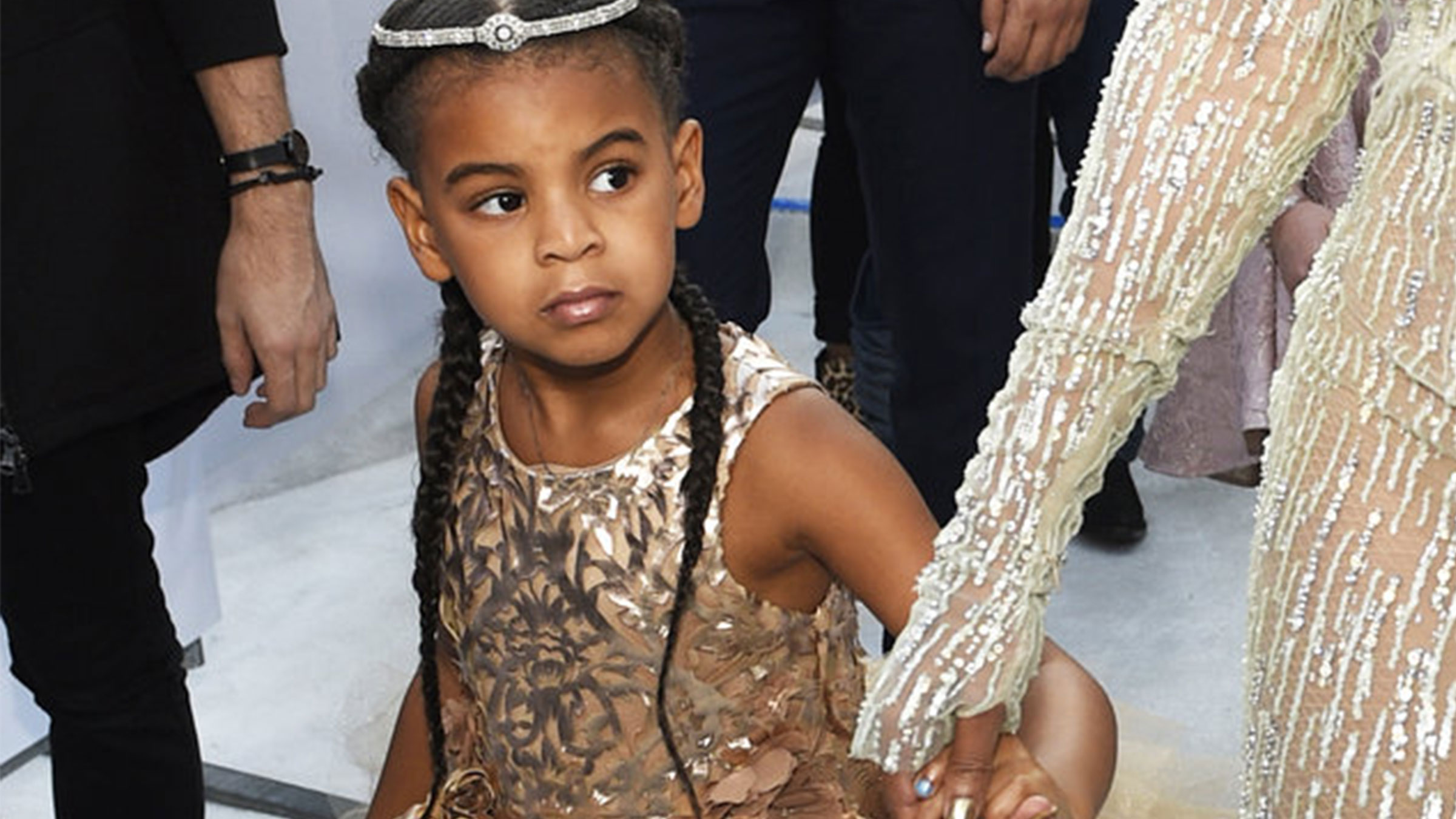 Blue ivy home def