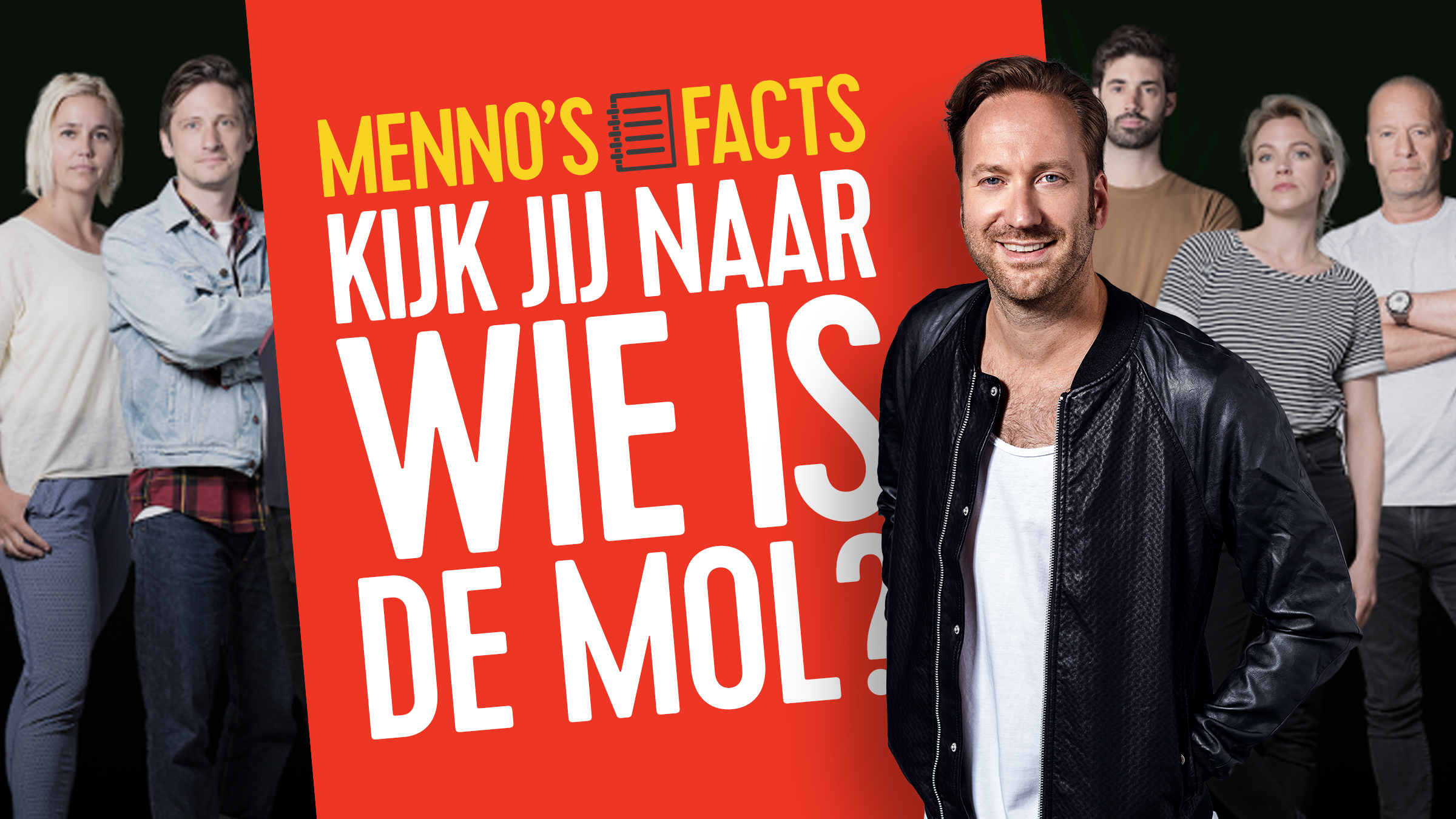 Demol teaser basis mennosfacts17