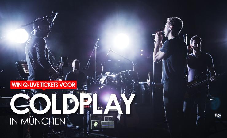 Coldplay auto promo 740x450 0