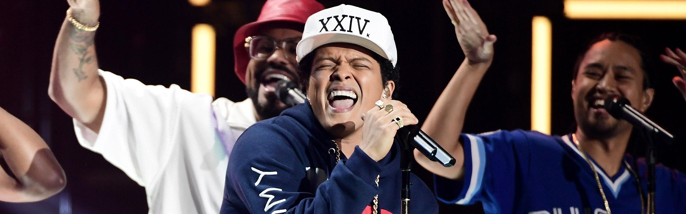Bruno header