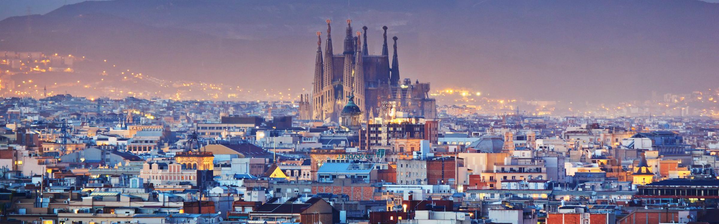 Barcelona   750