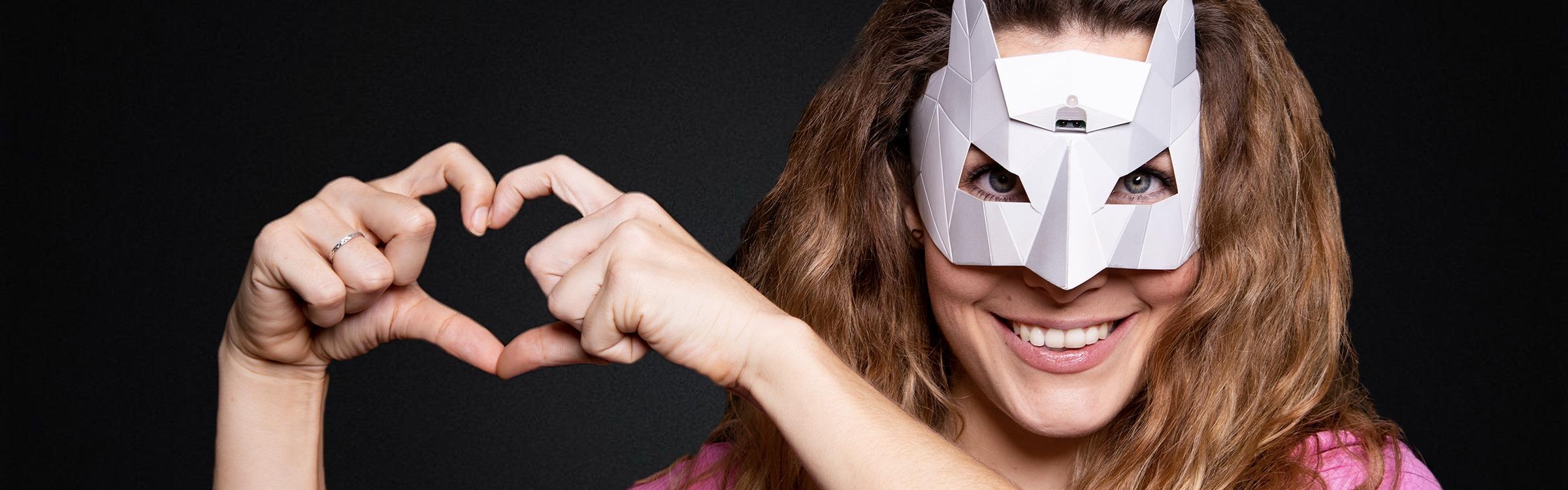 Q masquerade 2019 001