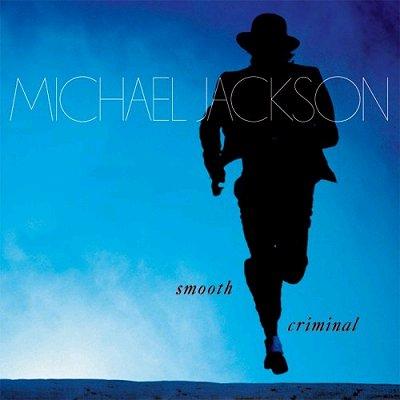 Michael+jackson+ +smooth+criminal+ manuel+de+diego+bootleg