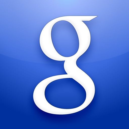Download google search app 0 9 0 7005 for iphone ipad 2