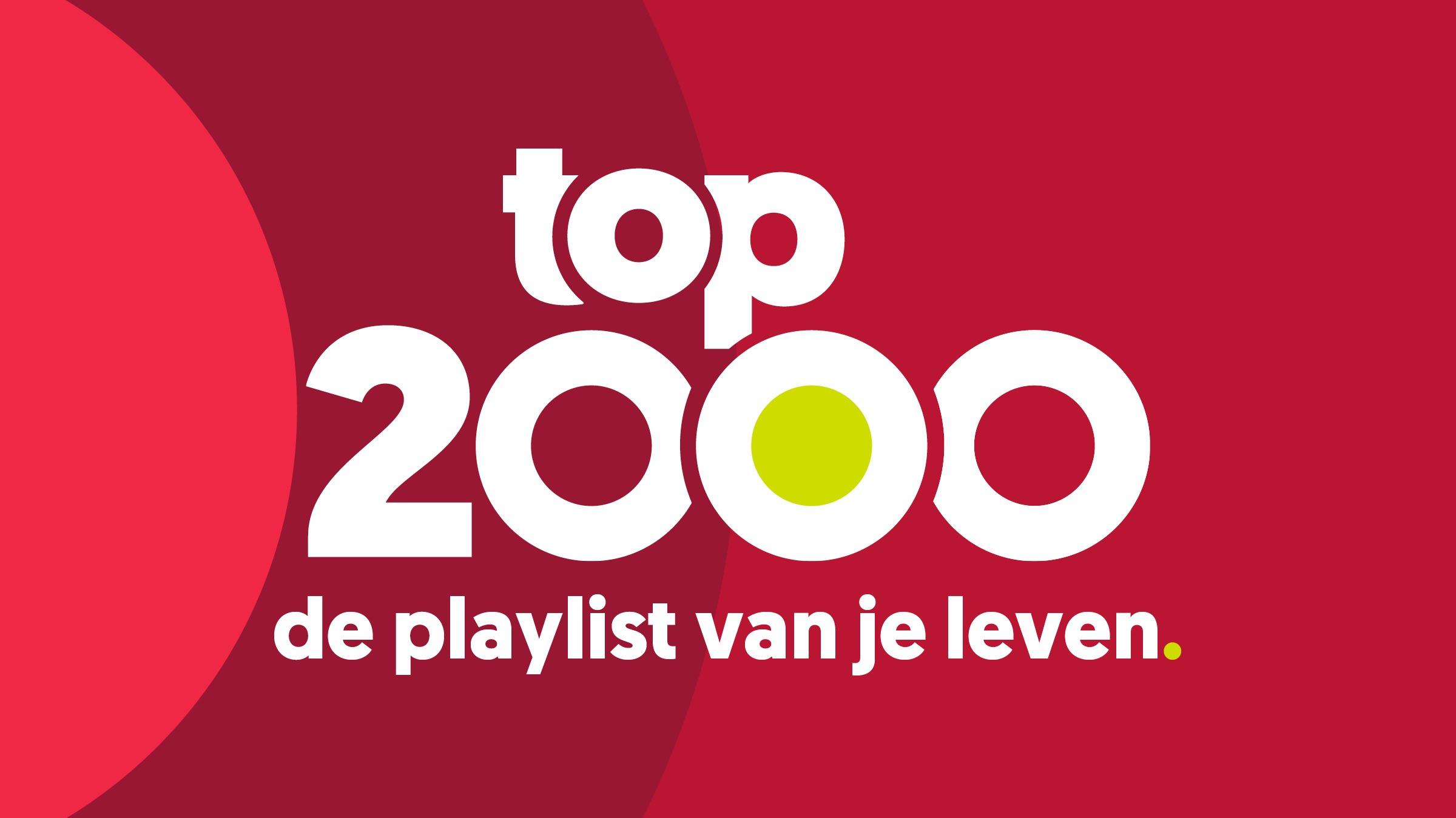 Joe top2000 site 1