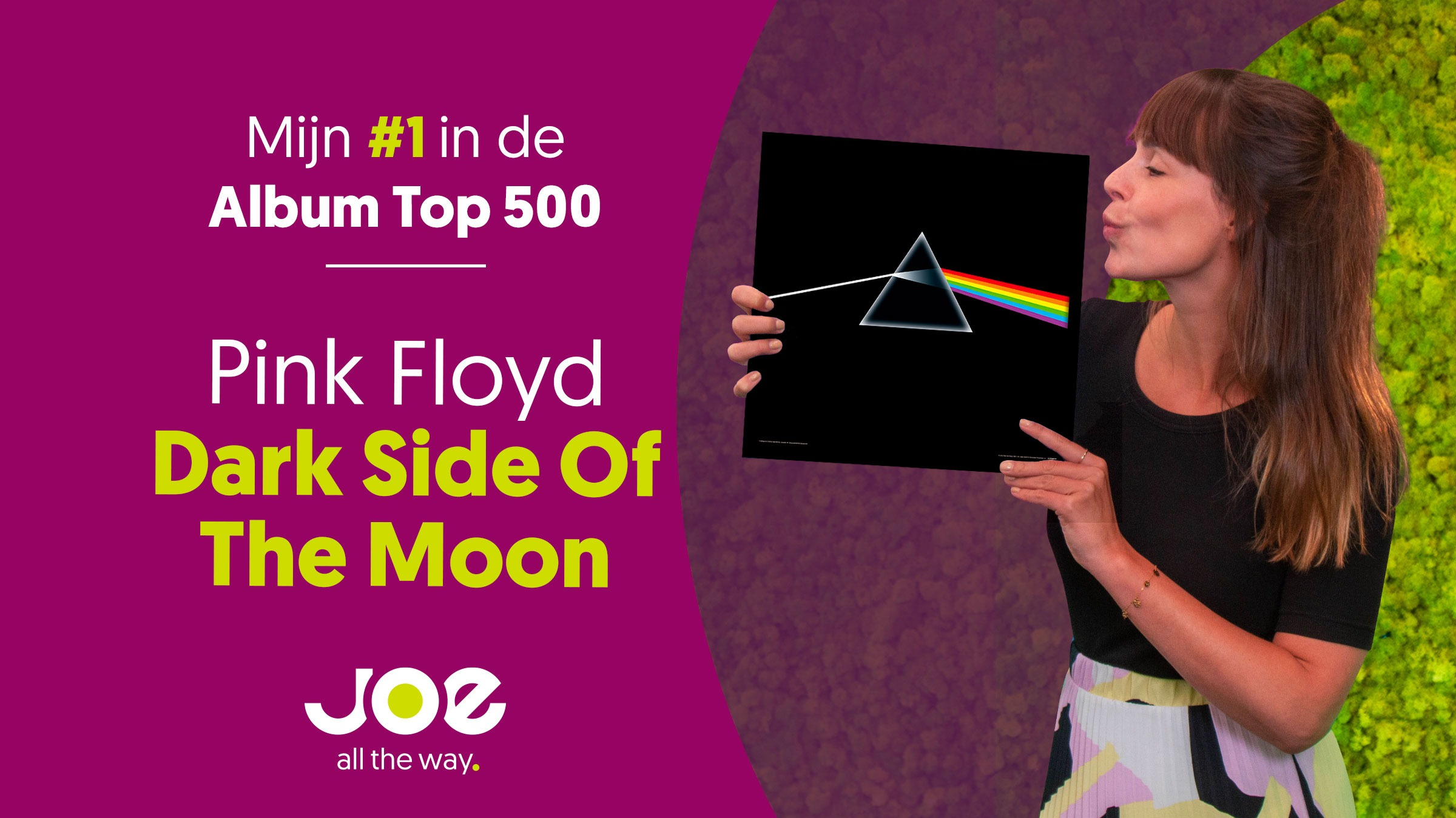 Album top500 socials pinkfloyd