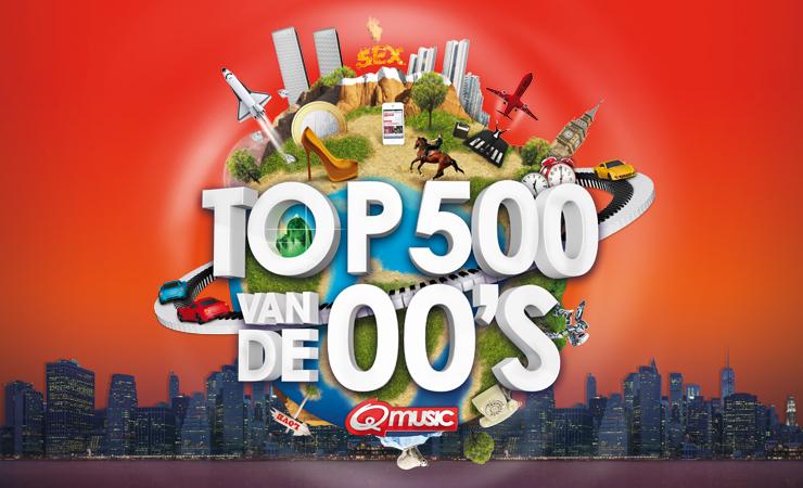 Top500 00 s auto promo 740x450 midden