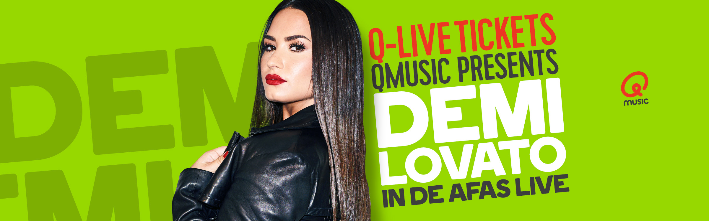 Qmusic actionheader dl