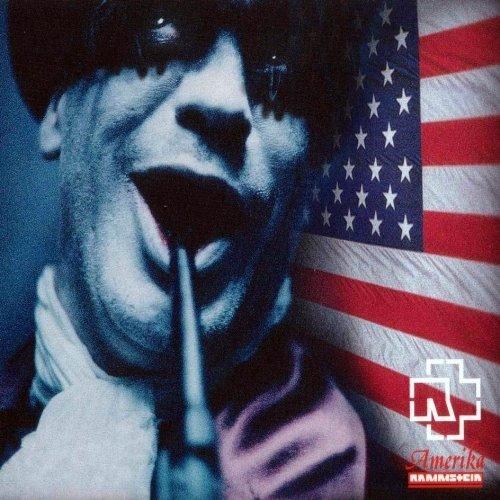 Rammstein amerikasingle
