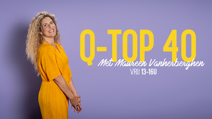 Q top 40 maureen vanherberghen site blokje 1 718x404