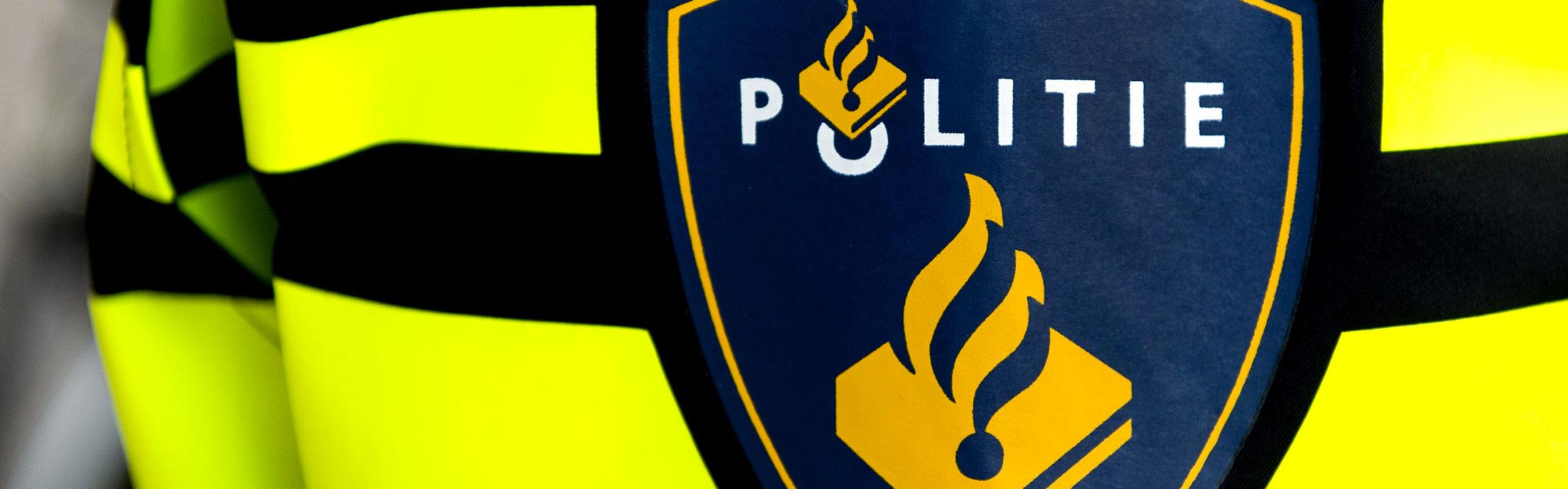 Politie2
