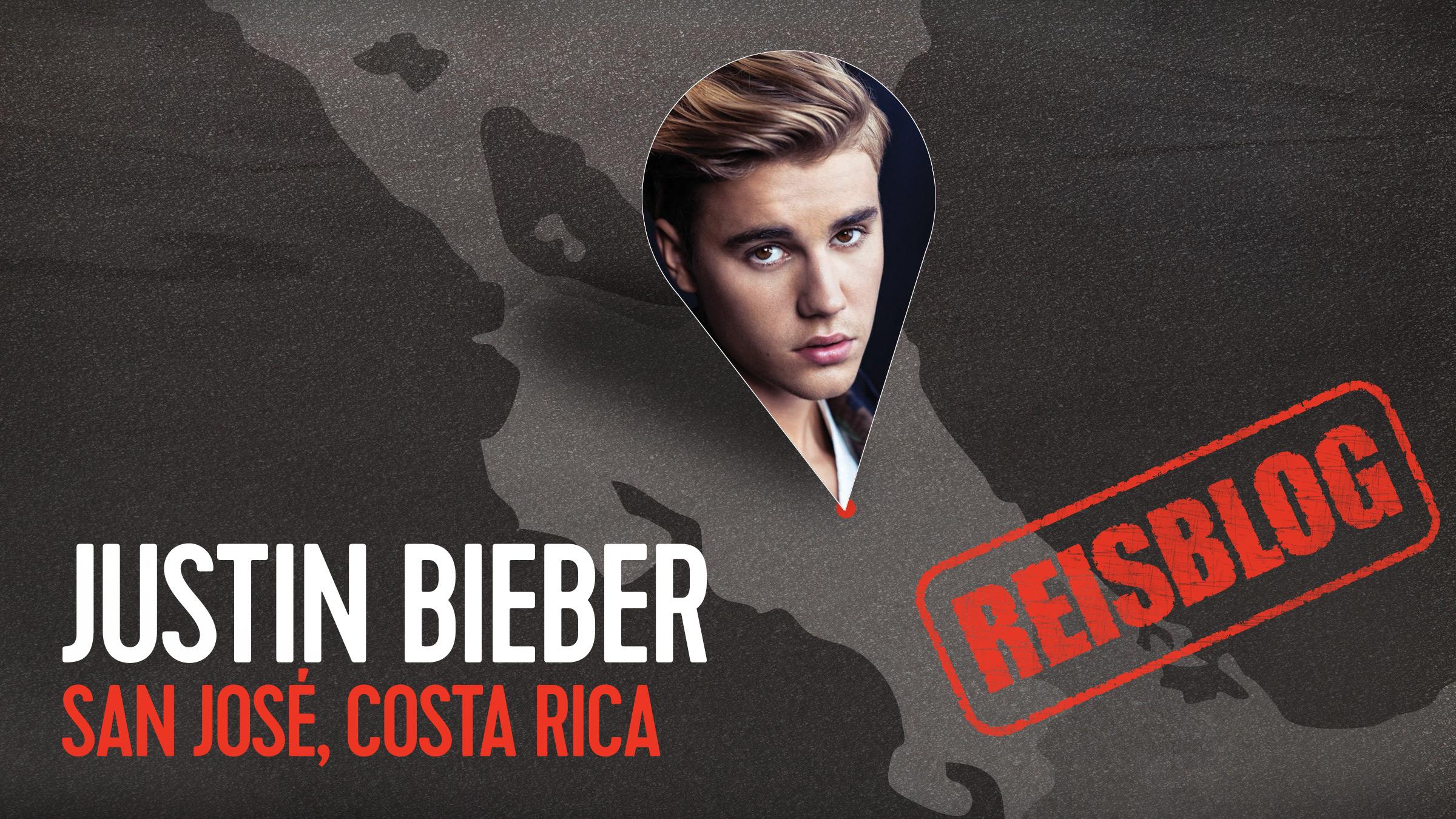 Bieber teaser
