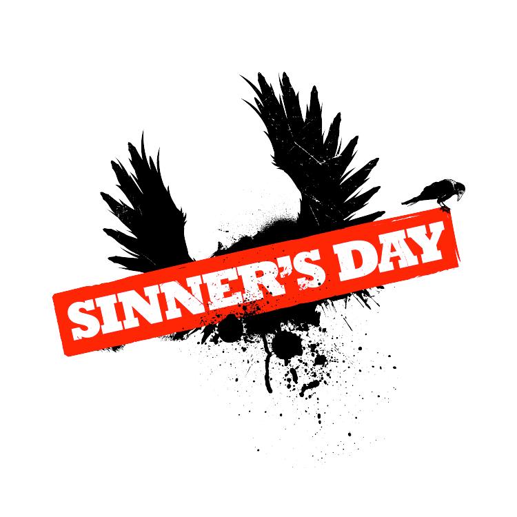 Sinnersday
