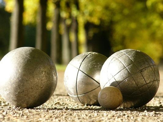 Jeu de boules by pixelio.de 600x4001