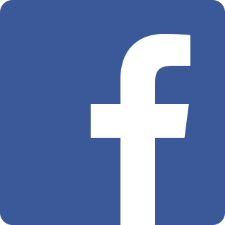 Fb icon 325x325