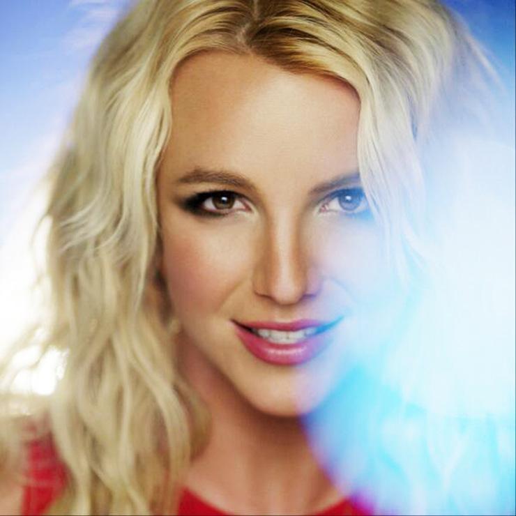Britneynyiqorcuaafjhm