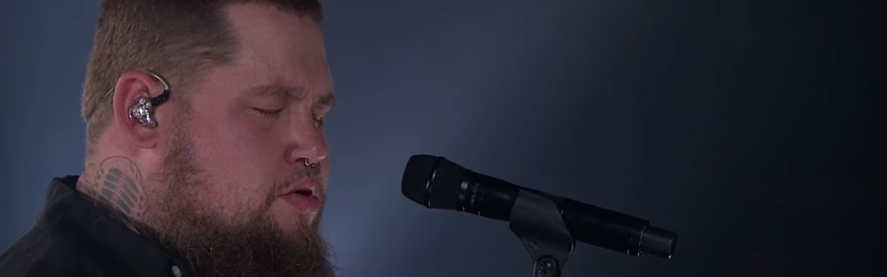 Ragnboneman header