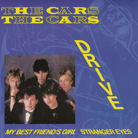 The cars drive 71877