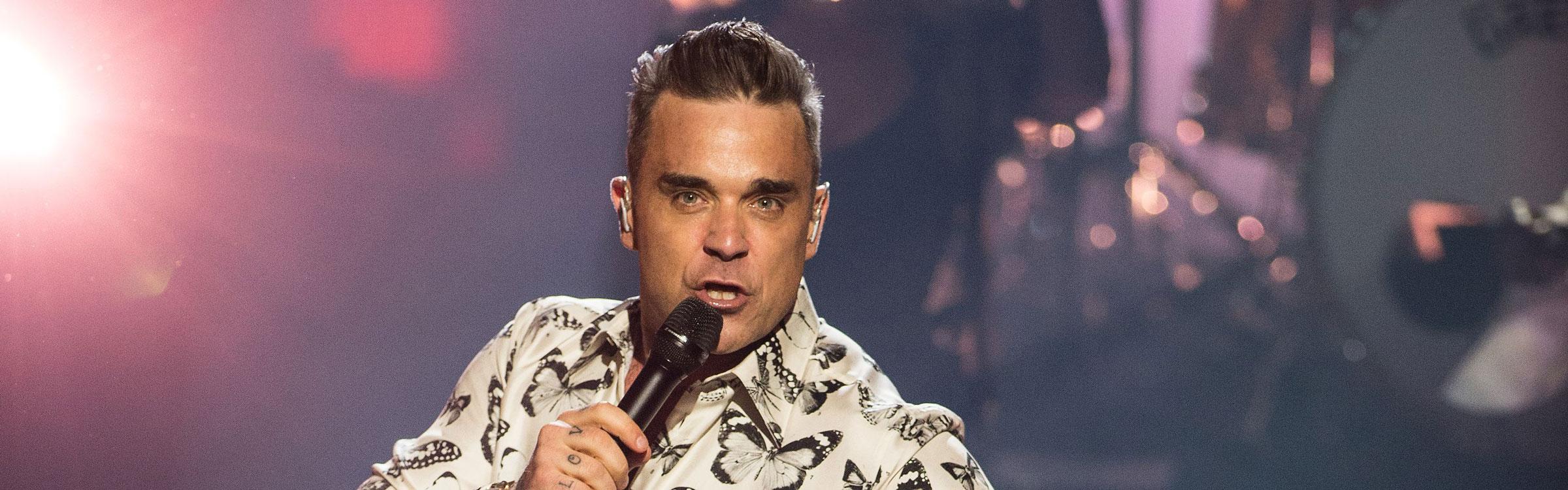 Robbie header