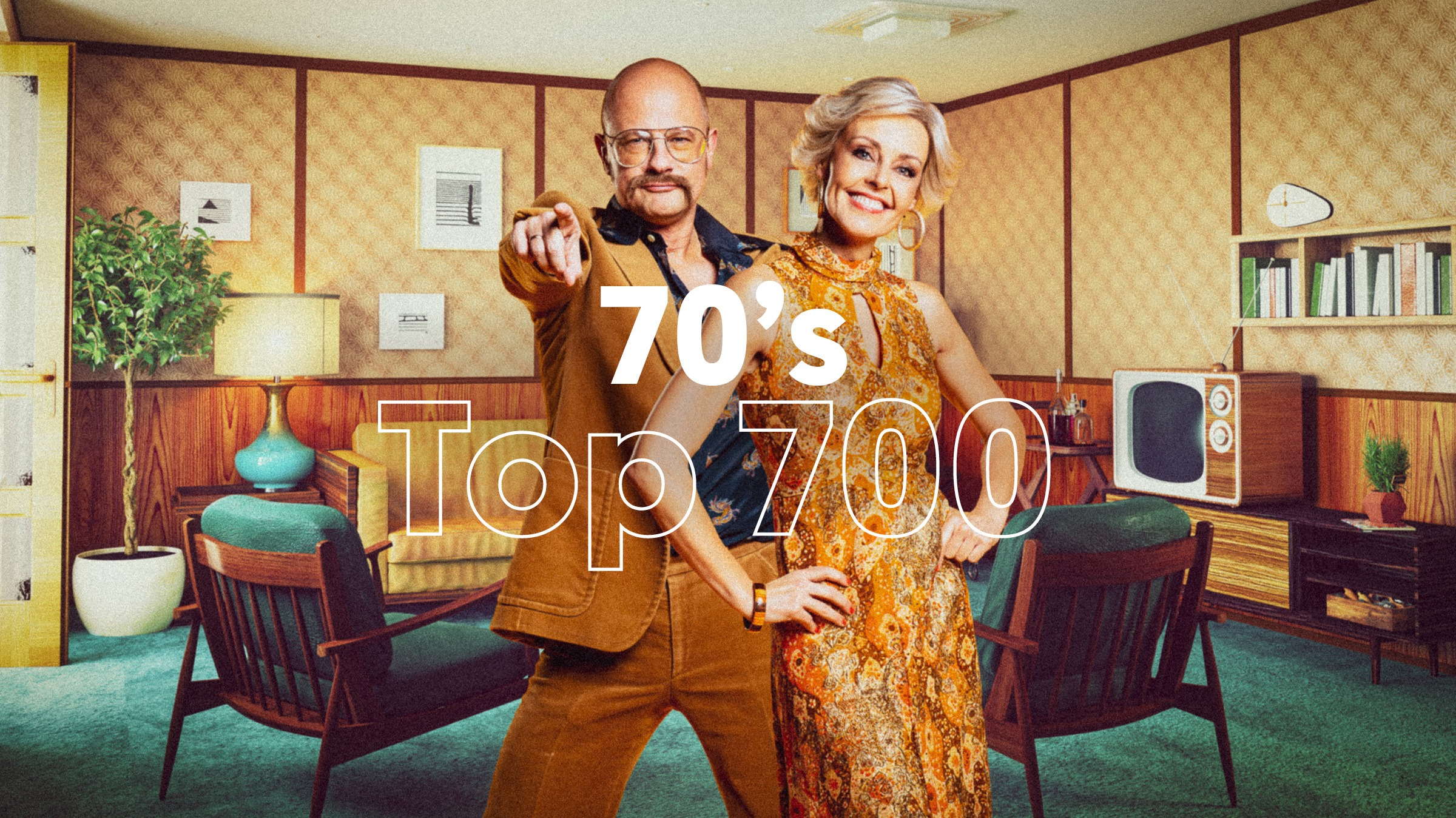70s top700 sitevisual2
