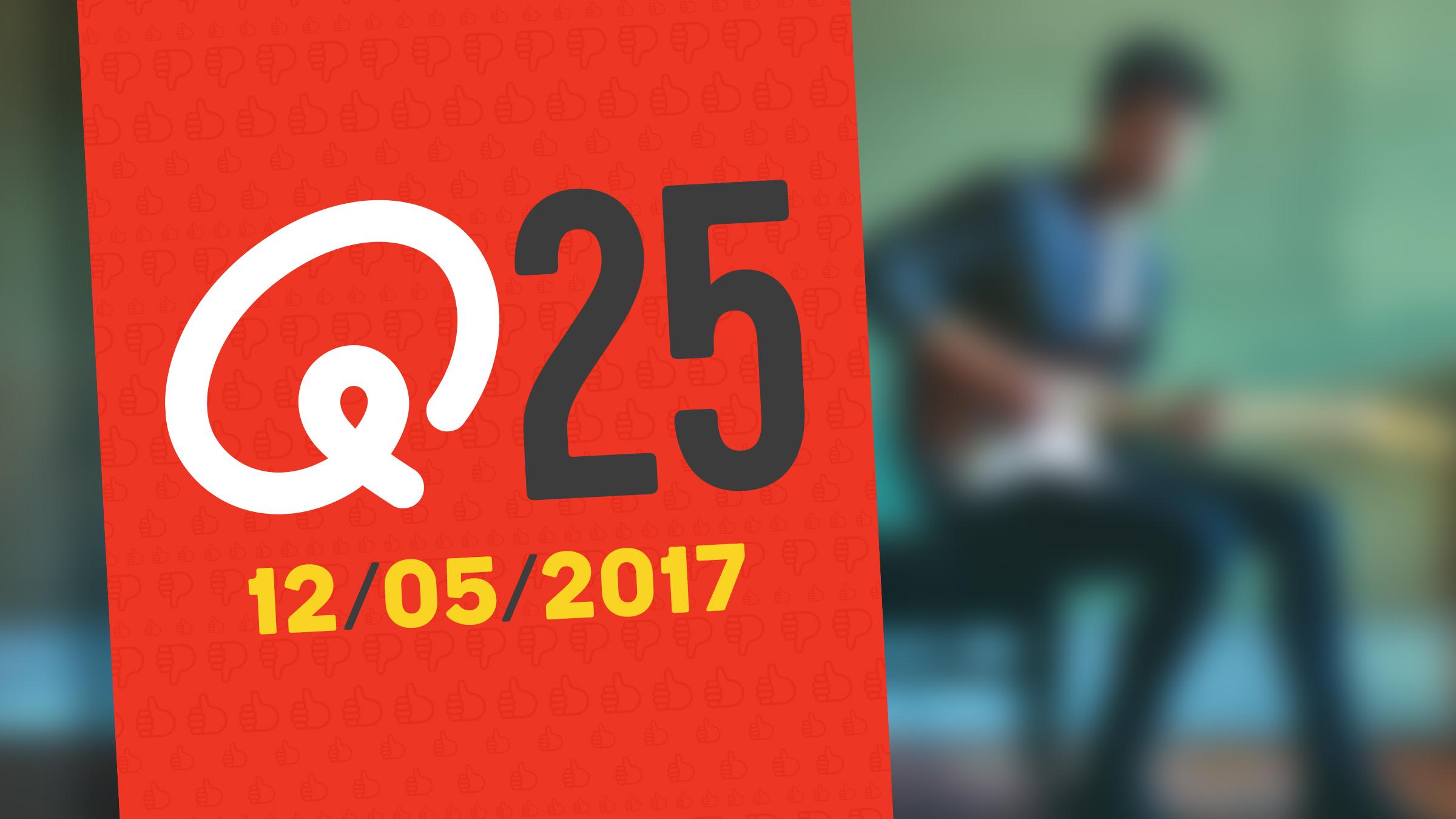 Qmusic teaser q25 120517