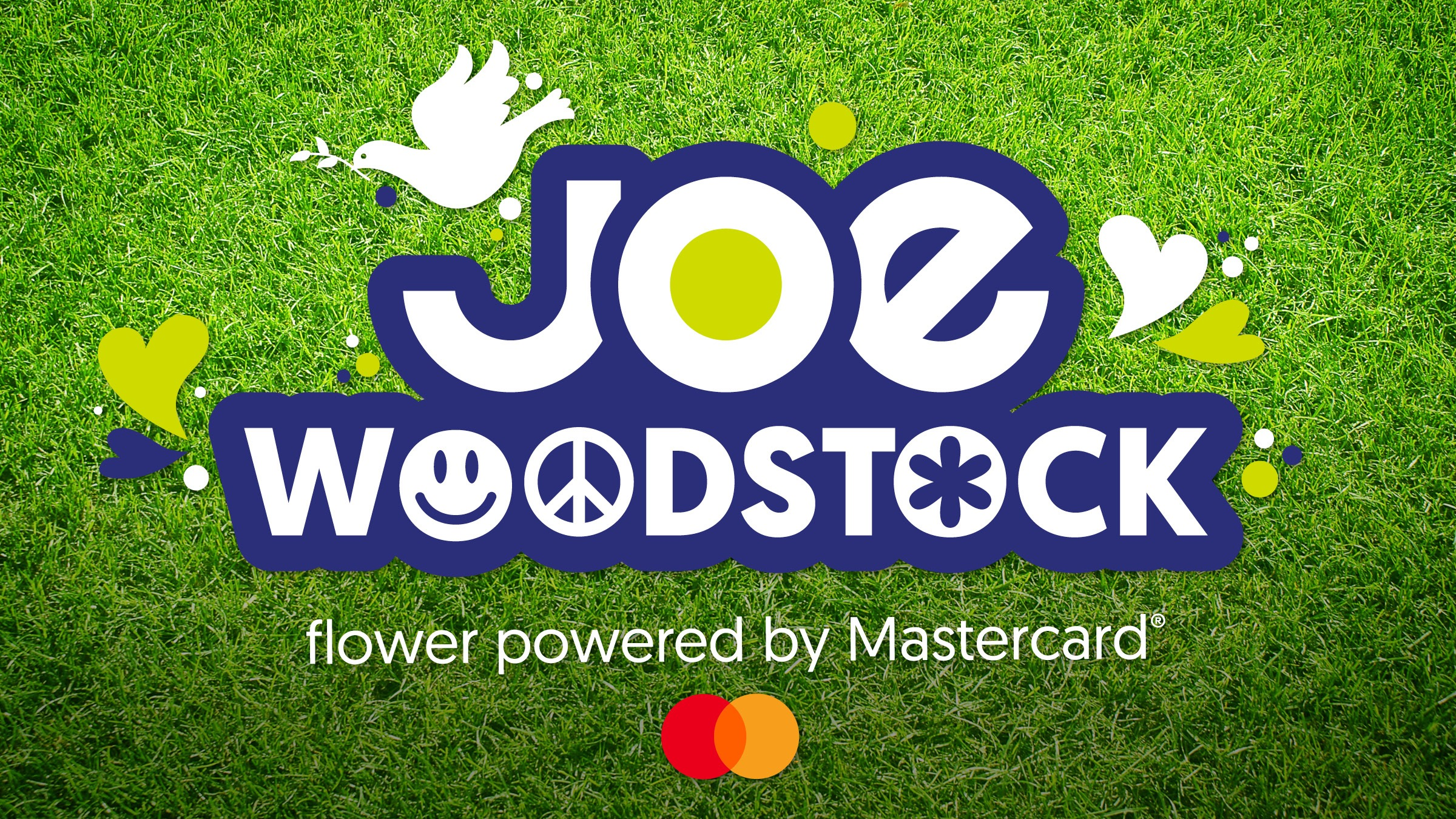 Joe woodstock site