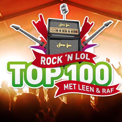 Rocknloll2013