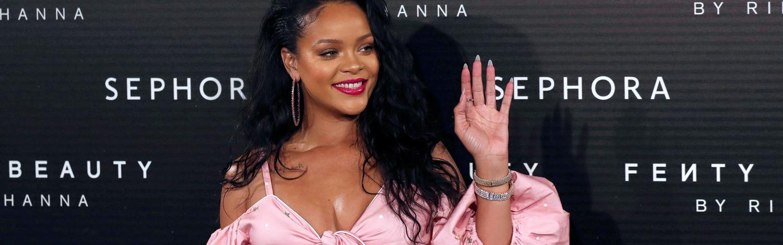 Rihannaneef header