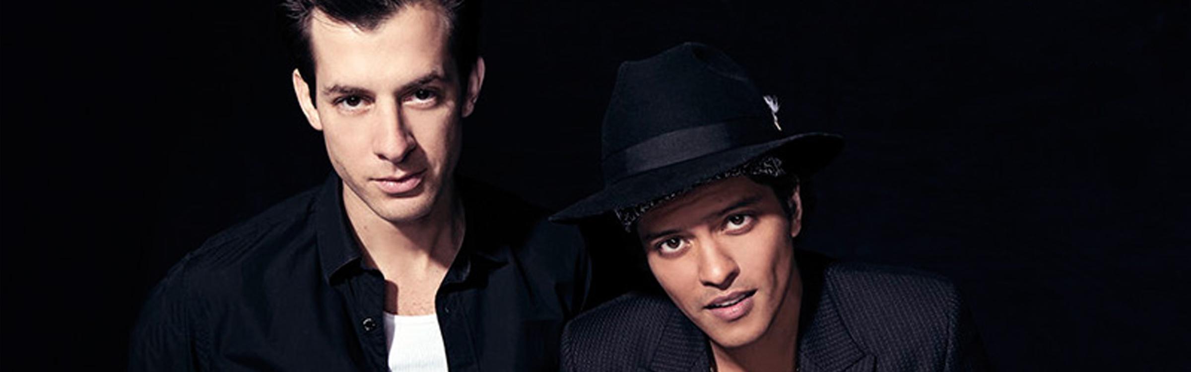 Bruno mark header