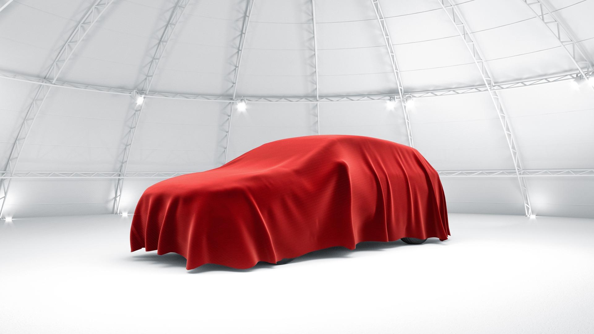 09 automodel