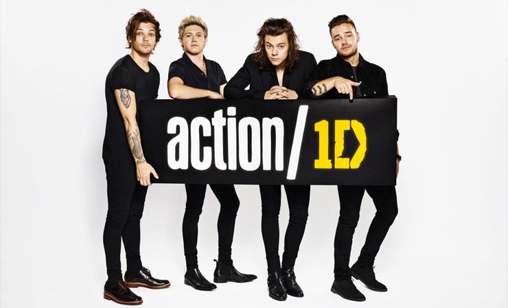 Action1d740