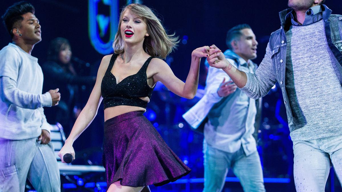 Taylorswiftmoney teaser