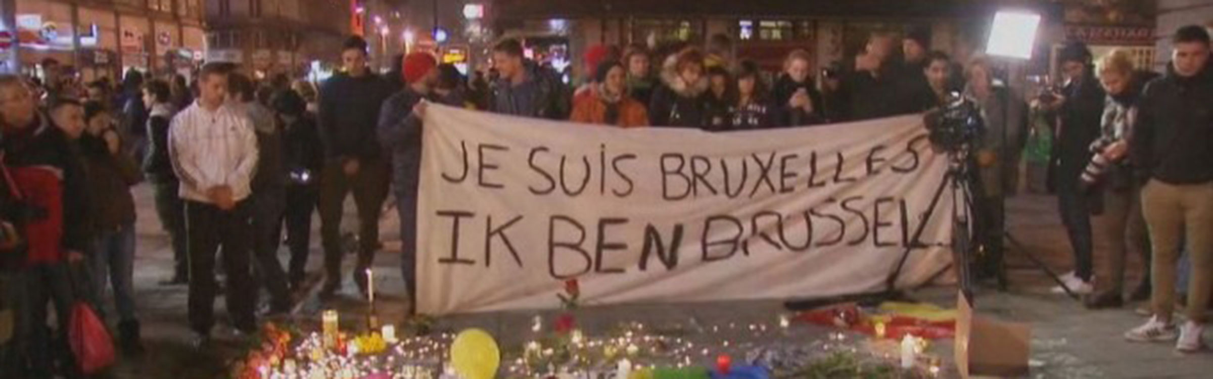 Brussel2 0