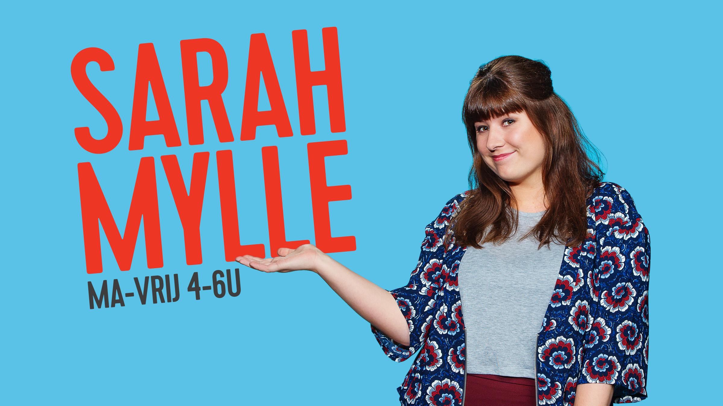 Sarahmylle 2400x1350