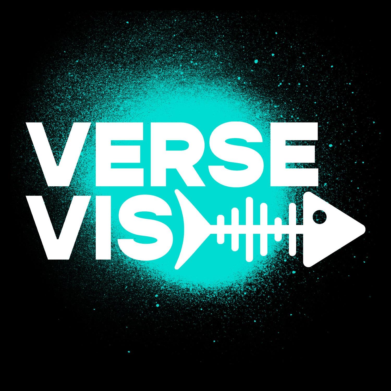Verse vis square def copy